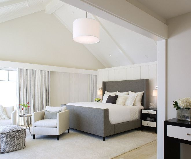 sherwin williams natural choice wall paint color is on interior designer paint choices id=90126