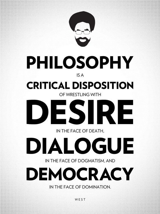 Pin By Santiago Monzon On Perspective Philosophy Quotes Inspirational Words Philosophy