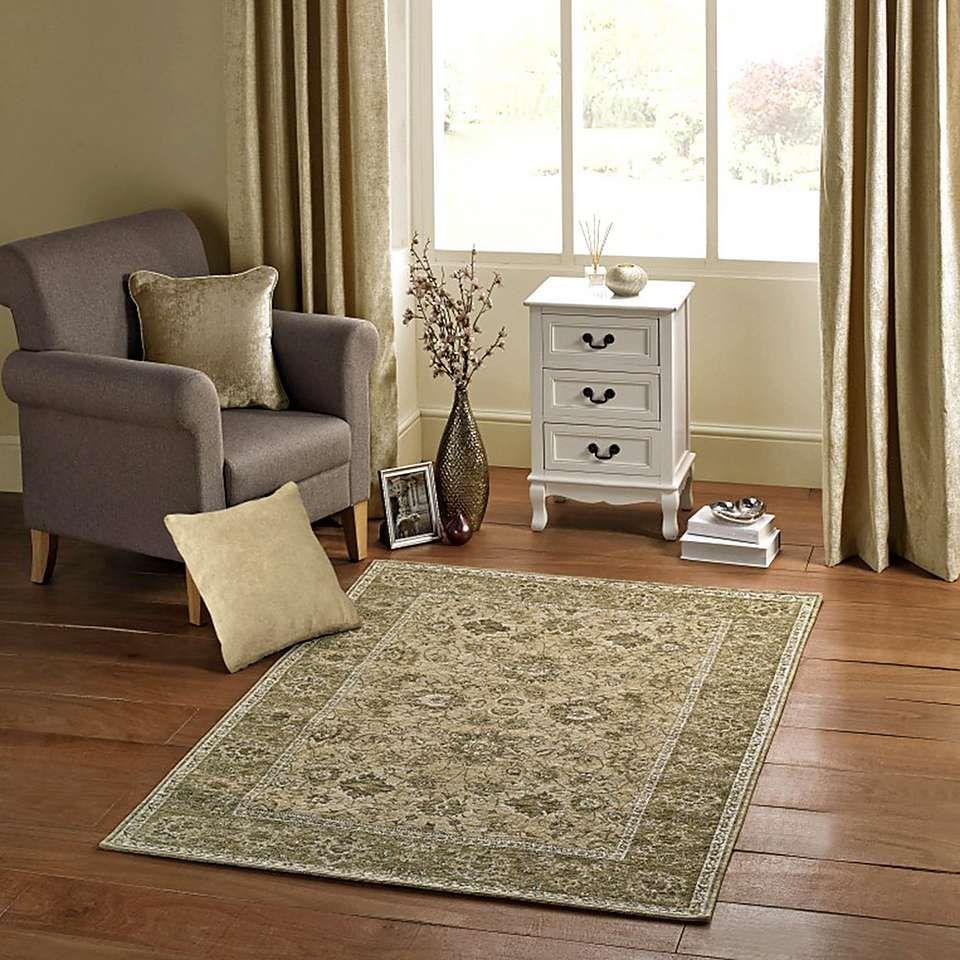 Chevron Rug Argos: Dorma Regency Extra Large Chenille Rug Dunelm Living Room