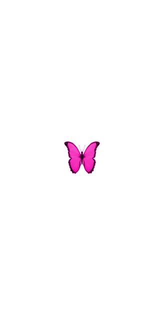 Ylfrettub Knip Purple Butterfly Wallpaper Emoji Wallpaper Butterfly Wallpaper