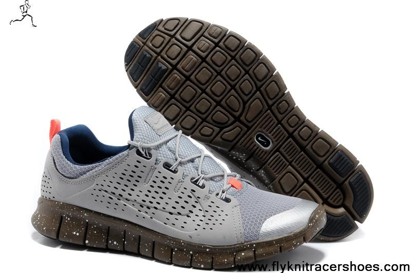 nike free powerlines price