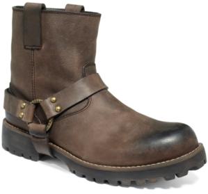#Denim & Supply Ralph Lauren                        #Shoes                    #Denim #Supply #Ralph #Lauren #Lexden #Boots #Men's #Shoes                    Denim & Supply by Ralph Lauren Lexden Boots Men's Shoes                                                 http://www.seapai.com/product.aspx?PID=5536372