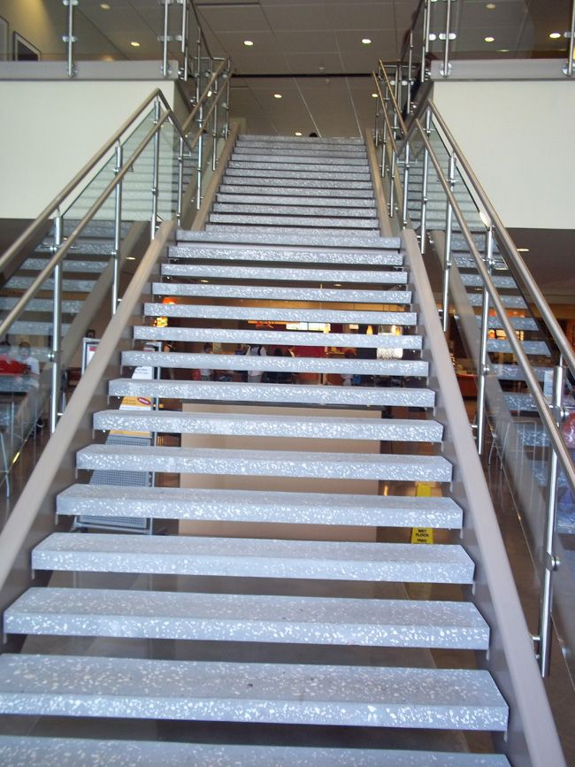 Best Pin By Erica Schneider On Eastside Rec Center Stair 400 x 300
