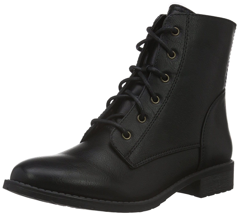 be4d5ec1e04aa Hailys Lu Annie, Women's Boat Shoes | Fabulous Women's Shoes | Shoes ...
