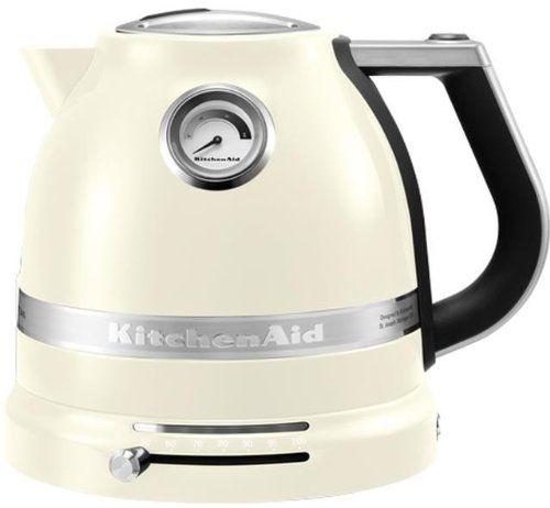 Bollitore kitchenaid al miglior prezzo | Casa migliore | Pinterest ...