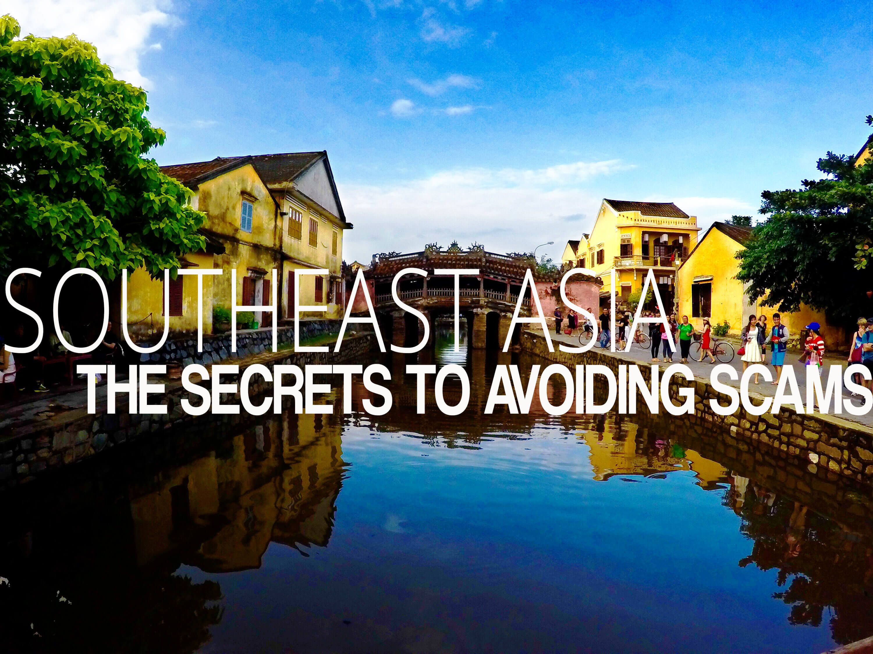american avoiding domination asia East