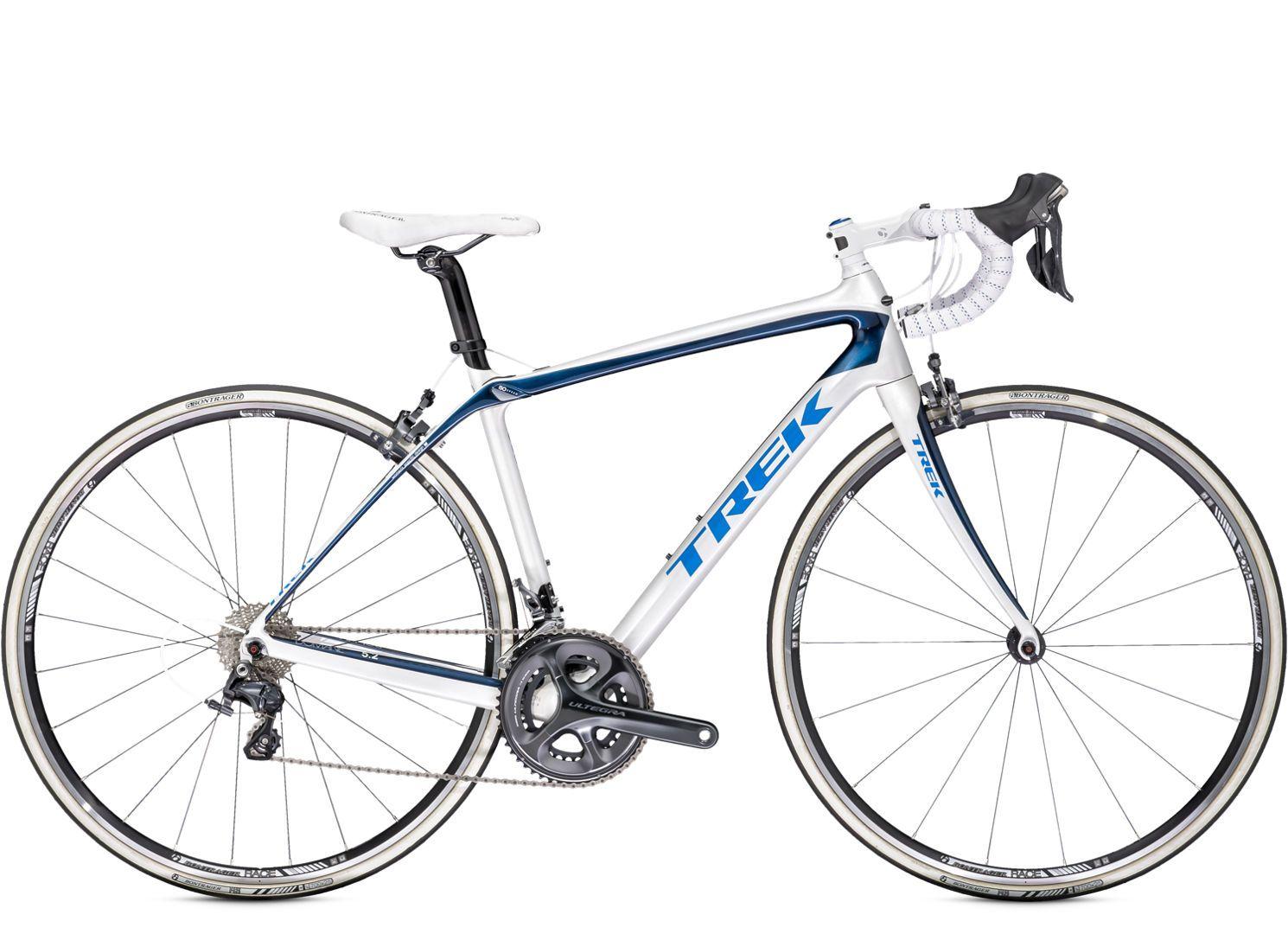Domane 5 2 Wsd Trek Bicycle Trek Bicycle Trek Bikes Racing Bikes