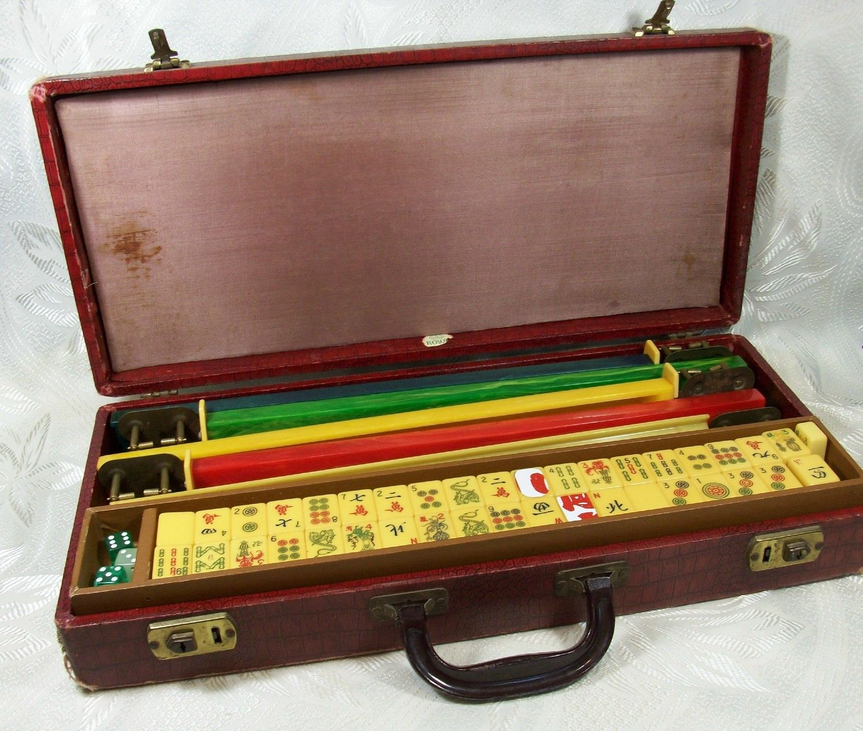19++ Free games 247 mahjong collection