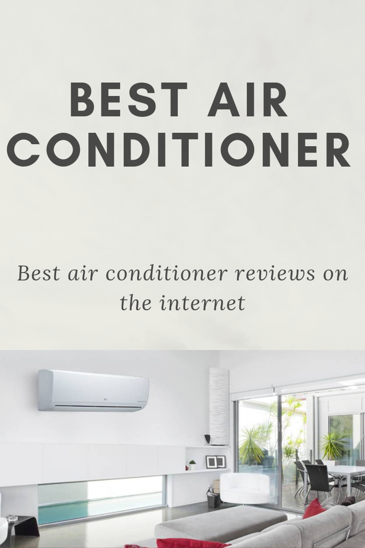 TOP 10 best air conditioner in India 2019 updated, do