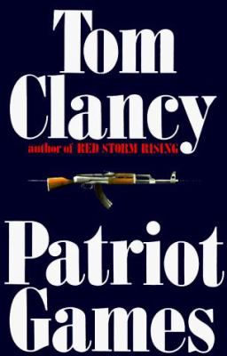 Pin By Eva O Donnell On Books I Ve Read Tom Clancy Books Book Worth Reading Good Books