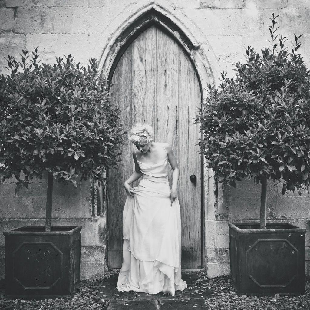 Myth & Muse | Jessica Charleston Couture Wedding Dress Shop Bath and ...