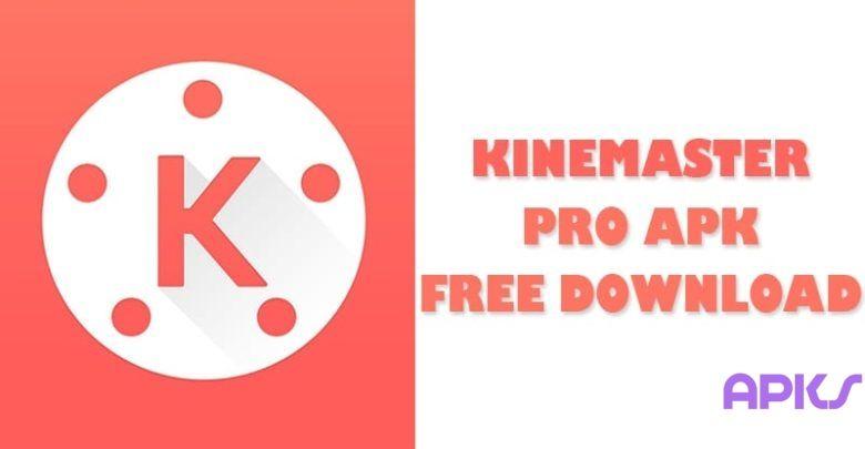Kinemaster Pro 4 10 17 Apk Kinemaster Pro Mod Apk Video Editing Apps Sticker Download Master App