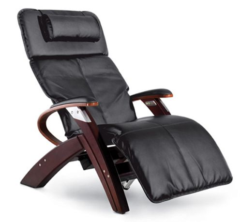 4 Modern Zero Gravity Chairs Chair Massage Chair Chair Photography
