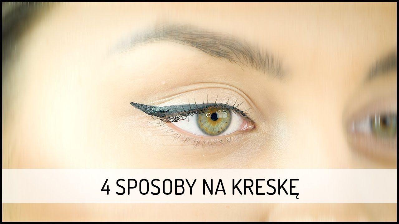Sposoby na nudę: RYSOWANIE - Mjakmama.pl