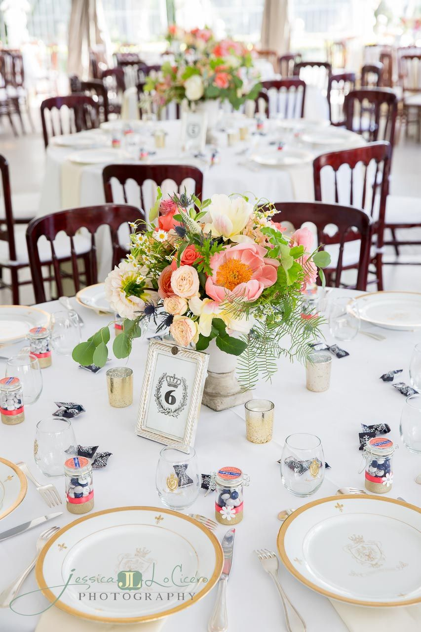 Wedgewood Weddings Northern California Affordable Wedding Venues All Inclusive Packages And Budget Friendly