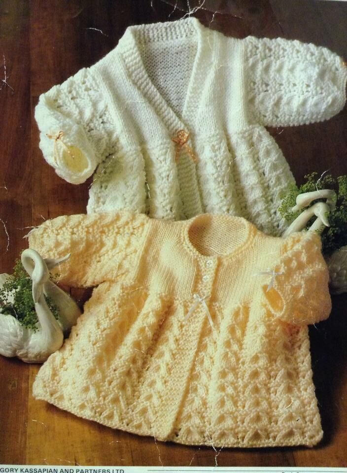 Pin By Nimet Semiz On Rg Pinterest Baby Knitting Knit Crochet