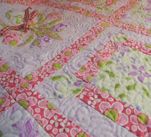 Quilt Love | Southeast asia, Quilt and Colonial : quilting history facts - Adamdwight.com