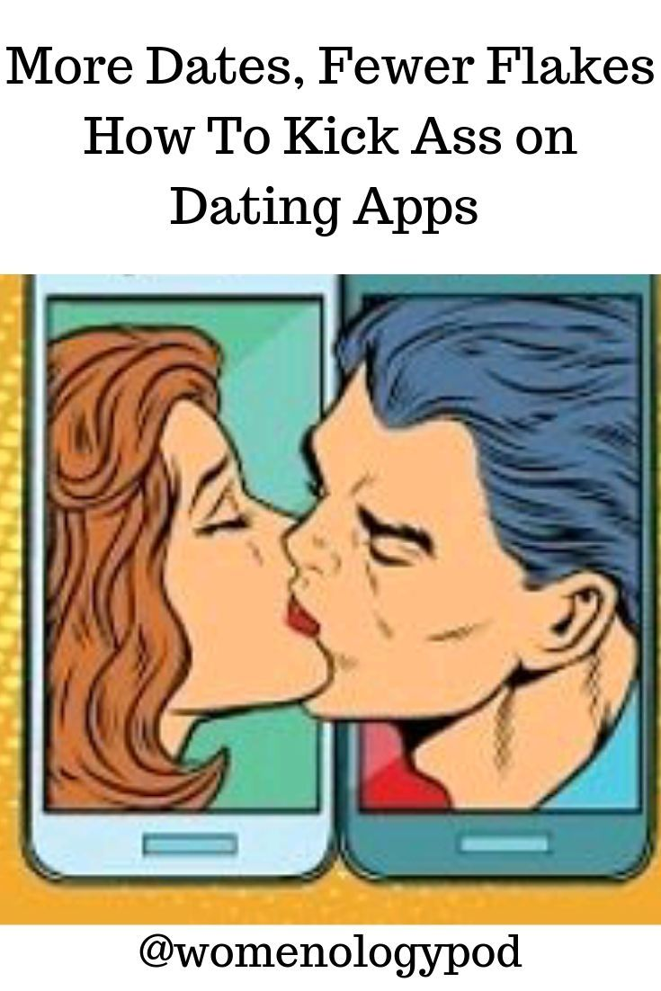 jamaican dating service