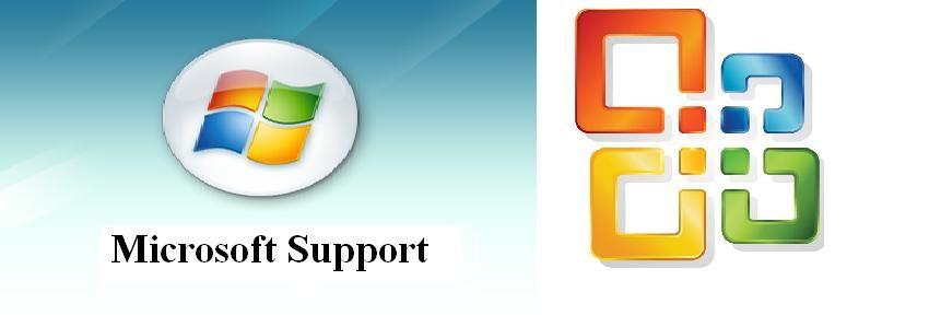 Microsoft tech support 18559032367