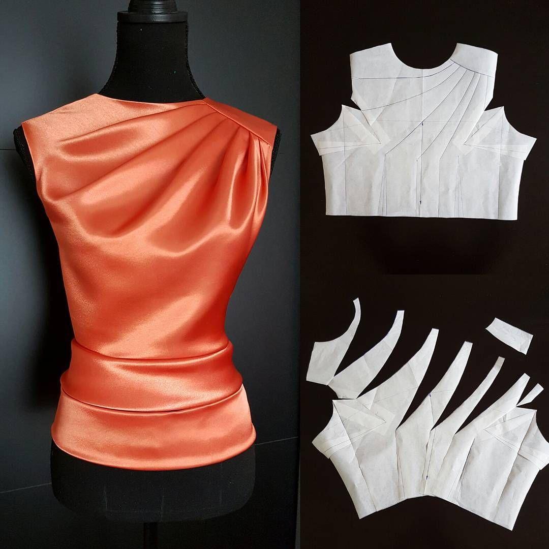 2289 179 nelly trines fabric manipulation jeuxipadfo Gallery