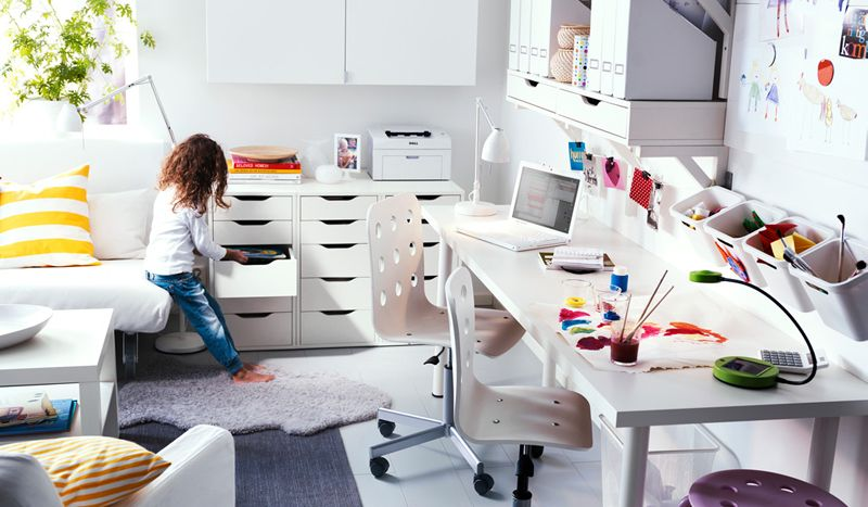 ikea office organization. interesting office explore ikea workspace office and more throughout office organization e