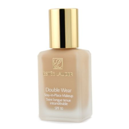 The Best Foundations Ever Makeup Geek Estee Lauder Double Wear Foundation Estee Lauder Double Wear No Foundation Makeup