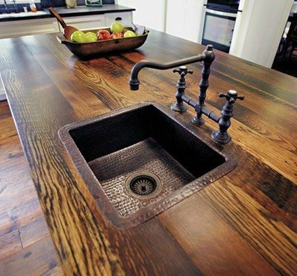 meson para lavado cocina estilo antiguo | Cocina | Pinterest | Lavar ...