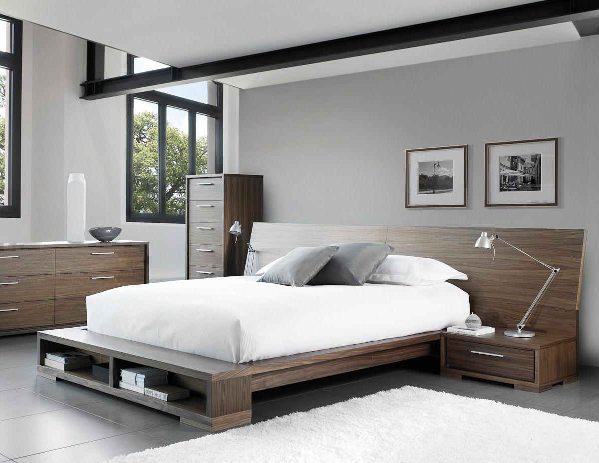 Chambre Furniture Scandinavian Furniture Design Contemporary Furniture Stores
