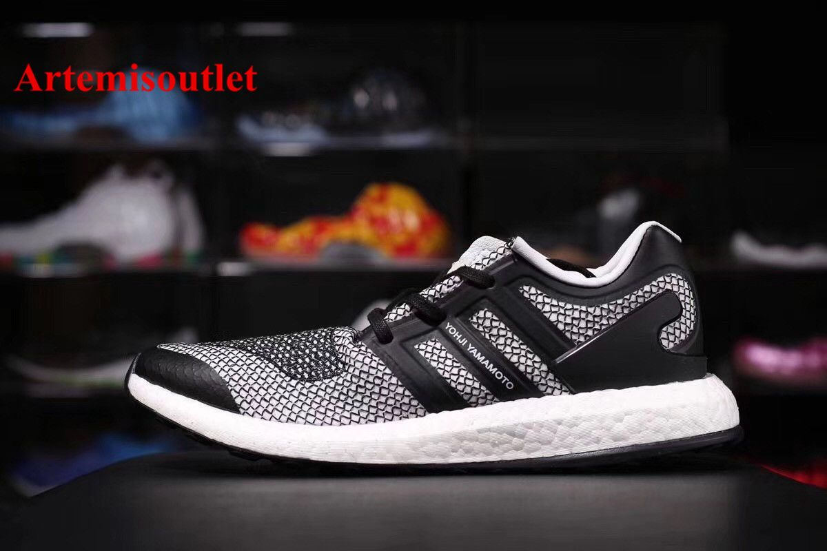 b351b41c3 Best UA Adidas Y-3 Pureboost for Sale with cheap Price. Contact us online