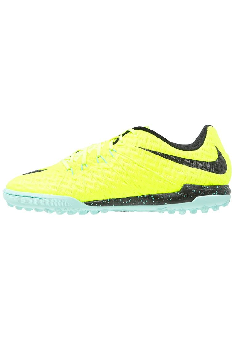 the best attitude 01eff cf55e ¡Consigue este tipo de zapatillas fútbol de Nike Performance ahora! Haz  clic para ver