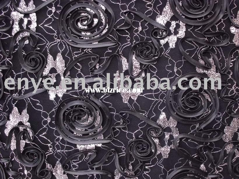 Ribbon lace fabric Google Image Result for http://www.bizrice.com/upload/20120208/Lace_Satin_Ribbon_Embroidery_Fabric.jpg