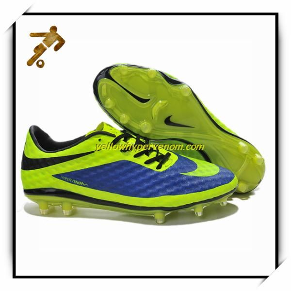 New without nike bball scarpe nike football scarpe without New studs Eco Sostenible 4a7d84
