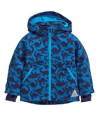 3298aad1ae H&M Softshelljacke / Jacke Gr. 98, 104, 110, 116, 122, 128, 140 *6  Farben**NEU!*