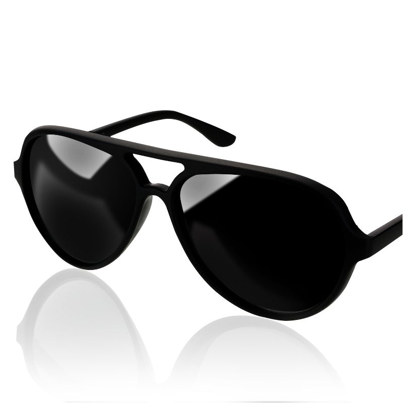 black male model sunglasses - Google Search (With images ...
