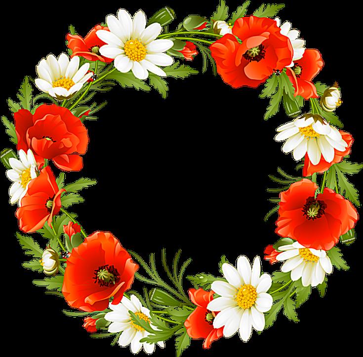 pontiac s rebellion an overview clip art and wreaths rh pinterest com