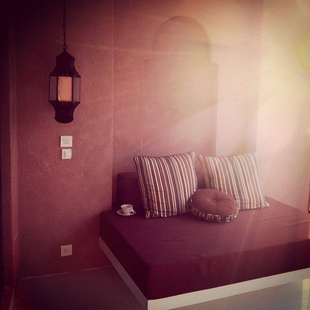 Marrakesh Hua Hin Resort & Spa  @aummy | Webstagram