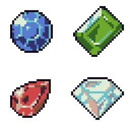 Pixel Game Color에 대한 이미지 검색결과 비즈 패턴 픽셀 애니메이션 게임 아이디어