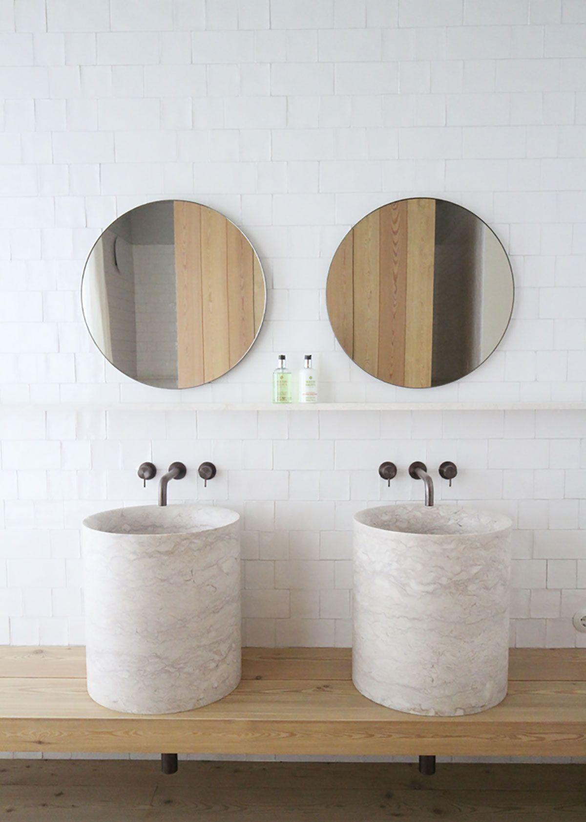 santa clara 1728 bathroom pinterest santa clara interiors