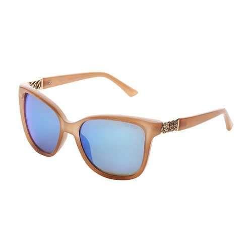d04f3efdb81a Guess GU7385  guess  sunglasses