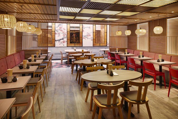 asian-restaurant-charlotte