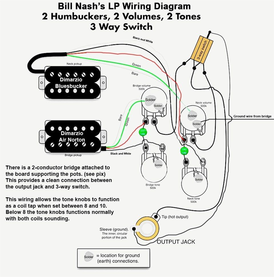 Flying V Wiring Diagram Wiring Diagram Image With Regard To