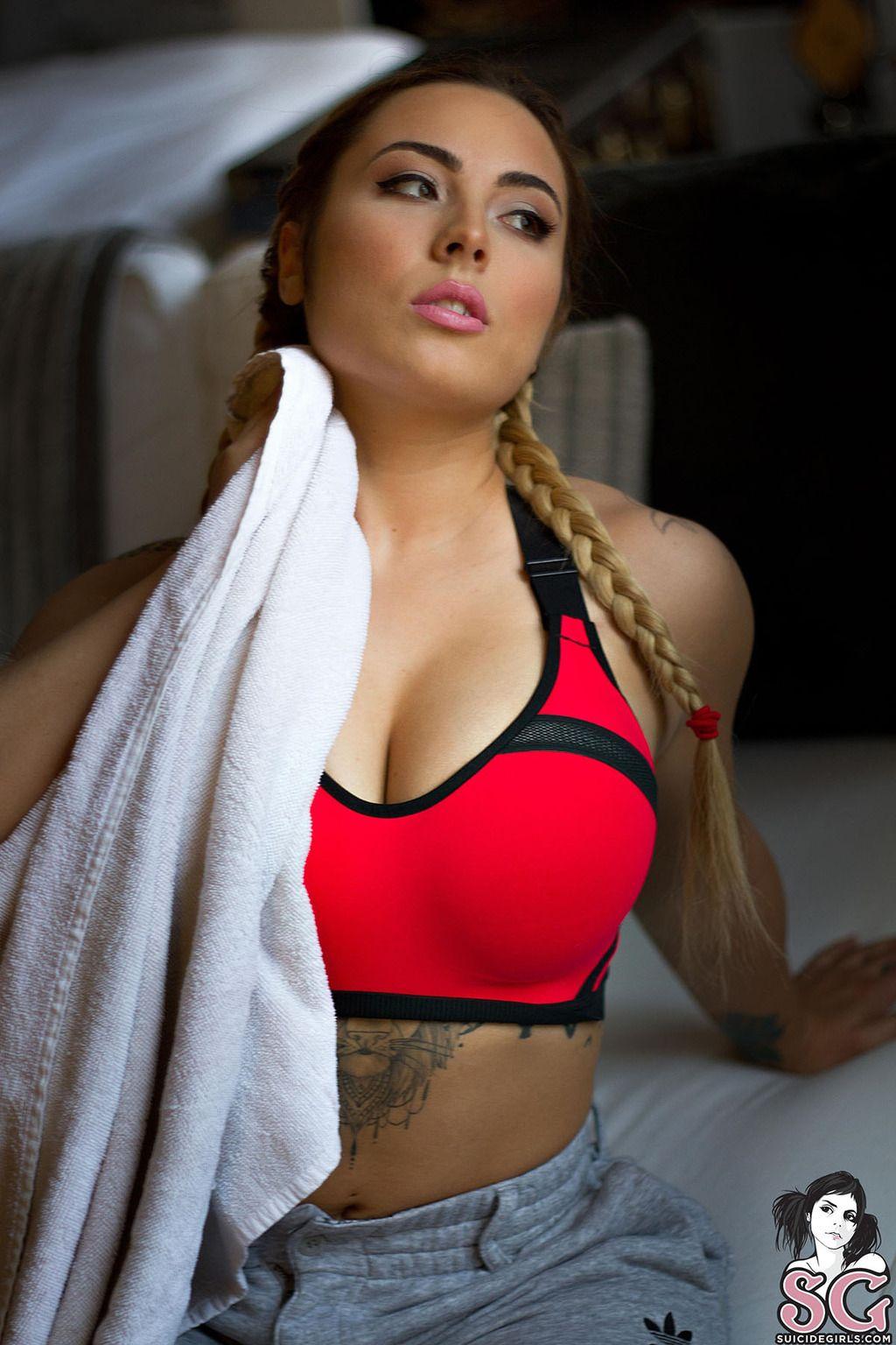 Tamilnadu hot girl image