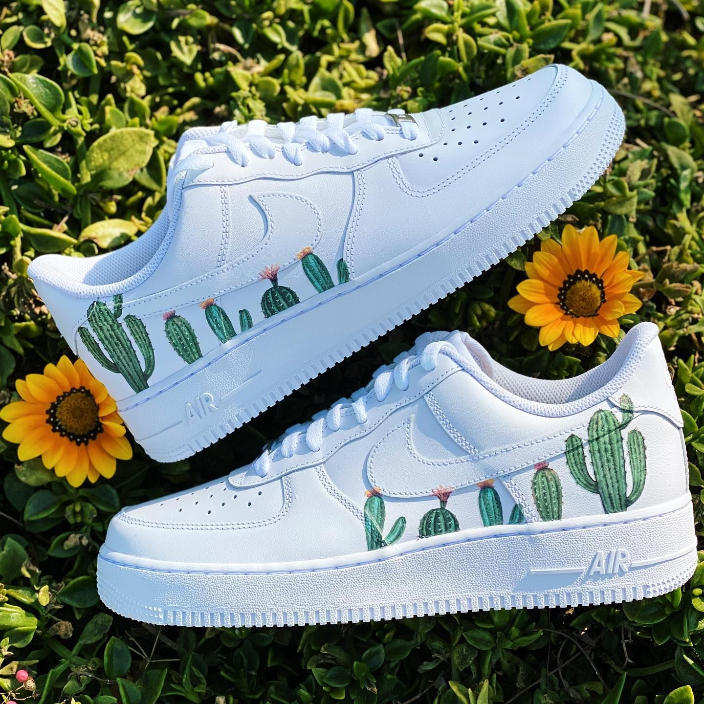 Drop 🌵 if you'd wear these? LINK IN BIO💚 in 2020