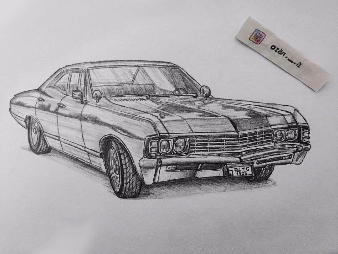 #ozanarts #nostalji #çizim #car #marker #markers #karakalem #polychoromos #fabercastell #faber #fastandthefurious #araba #drawing #cardrawing #ticari #otomobil #modifiye #drawingcar #carart #araba #car  #promarker #prismacolor #artchitecture #cambergang #marker #draw #artrealistique #carporn #drift #drag #themakina