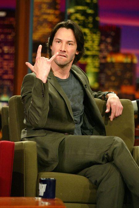 Just 47 Beautiful Photos Of Keanu Reeves Keanu Reeves John Wick Keanu Reeves Actors