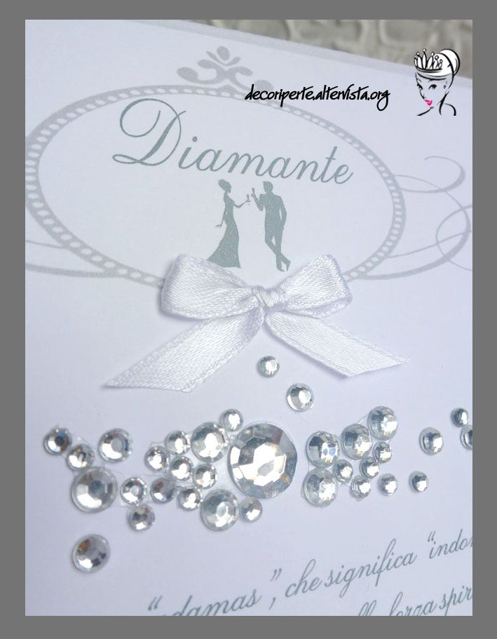 "Estremamente RHINESTONES"" WEDDING THEME - Seating Plan + Place Cards - TABLEAU  MO81"