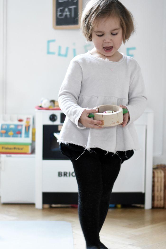 Brio\'s new toy kitchen | Toy kitchen, Toy and Kitchens