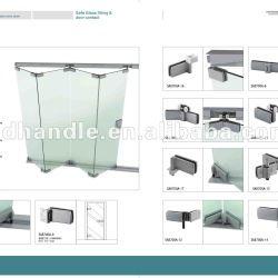 Source Mp Fd8100a Glass Folding Door On M Alibaba Com Door Fittings Folding Doors Door Accessories