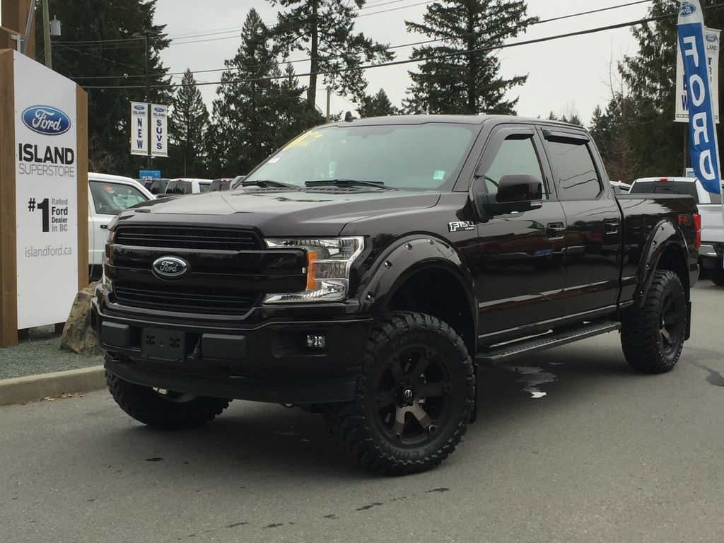 Pin by Jeff Plake on Ford 2018 ford f150, Ford f150