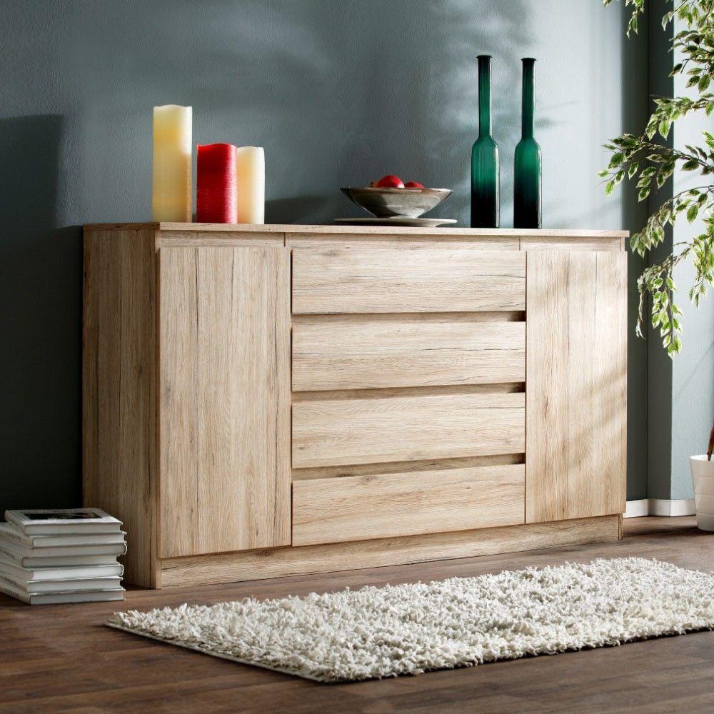 Ikea Ivar Schrank ikea ivar schrank incorporate small desk area into ivar setup ikea